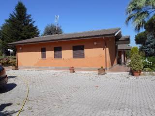 Foto - Villa, buono stato, 700 mq, Montecompatri