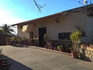 Foto - Villa, buono stato, 234 mq, Caltanissetta