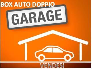 Foto - Box / Garage 41 mq, Casagiove