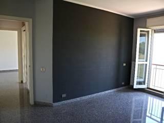 Foto - Appartamento buono stato, terzo piano, Latina Scalo, Latina