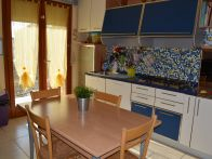 Appartamento Vendita Maiolati Spontini