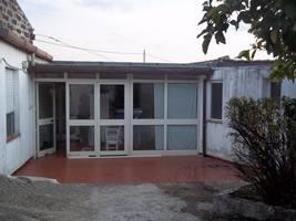 Foto - Casa indipendente via Doria 1, Paulilatino