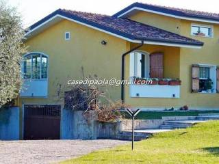 Foto - Villa Strada delle Giare, Bardolino