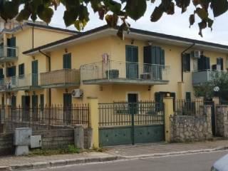 Foto - Quadrilocale viale dei mille, 0, Piedimonte San Germano