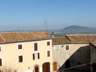 Foto - Casa indipendente 200 mq, buono stato, Ancona