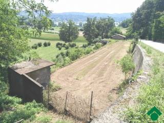 Foto - Terreno agricolo in Vendita a Viverone