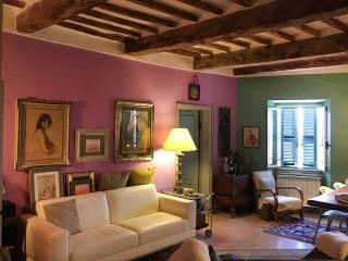 Foto - Appartamento ottimo stato, primo piano, Piticchio, Arcevia