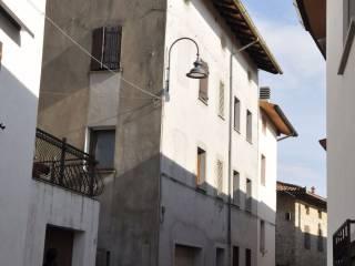 Foto - Villetta a schiera 4 locali, Ragogna