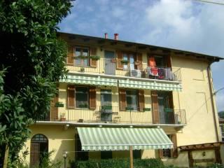Foto - Trilocale via Torino 51, Castiglione Torinese