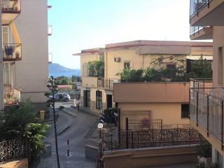 Foto - Quadrilocale via Solfatara, Pozzuoli