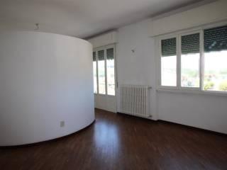 Foto - Quadrilocale terzo piano, Terranuova Bracciolini