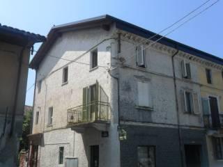 Foto - Quadrilocale ottimo stato, primo piano, Bosconero