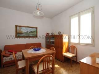 Foto - Casa indipendente 100 mq, buono stato, Garlate