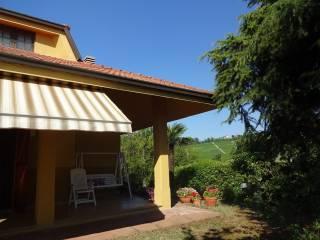 Foto - Villa, buono stato, 200 mq, Barolo