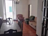 Foto - Appartamento buono stato, secondo piano, Chiavari