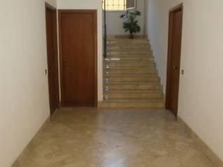 Foto - Appartamento via Imbriani 312, Cinisi