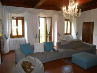 Foto - Villa, ottimo stato, 500 mq, Pieve Santo Stefano, Lucca