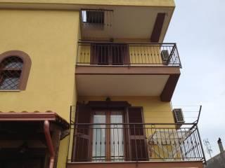 Foto - Villetta a schiera via Corree di Sopra, Marano Di Napoli