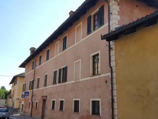 Foto - Bilocale via XXIV Maggio, Savigliano
