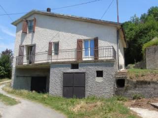 Foto - Villa, buono stato, 211 mq, Perletto