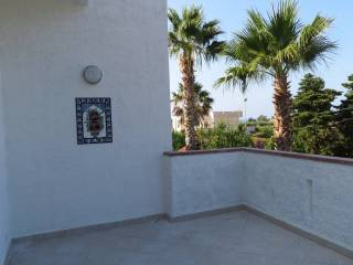 Foto - Villa via degli Oleandri, Scopello, Castellammare Del Golfo