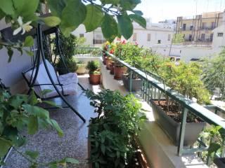 Foto - Quadrilocale traversa Al 25 Caputo, Palese, Bari