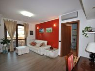 Appartamento Vendita Cisliano