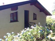 Foto - Villa, buono stato, 176 mq, Canzo