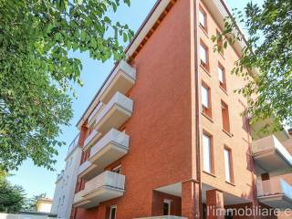 Foto - Appartamento piazza Donatori di Sangue, Pindemonte, Verona