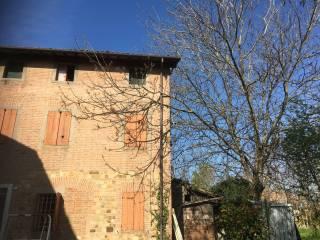 Foto - Rustico / Casale via Canale 90, Villalunga, Casalgrande