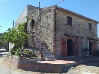 Foto - Casa indipendente Serrone, Montalbano Elicona