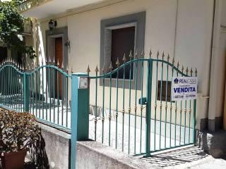 Foto - Quadrilocale Vico I Cardillo 10, Soverato Superiore, Soverato