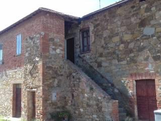 Foto - Rustico / Casale Tavernelle, Piegaro