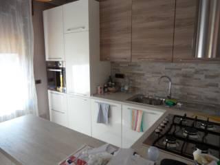 Foto - Appartamento ottimo stato, piano terra, Adria