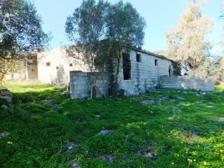 Foto - Si vende Rustico / Casale, Sulcis, 300 mq a Calasetta