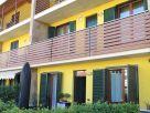 Appartamento Vendita Valbrembo