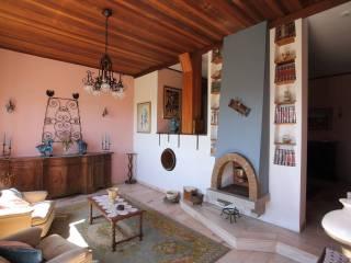 Foto - Villa via Fratelli Rosselli 44-66, Castiglion Fiorentino