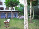 Villa Vendita Spoltore