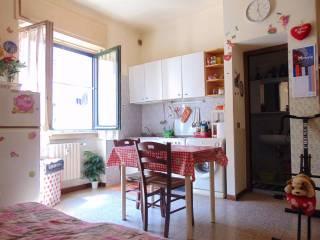 Foto - Monolocale via Tito Livio, Salgari, Tito Livio, Milano