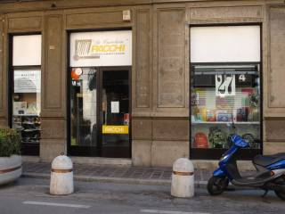 Immobile Vendita Novara  1 - Centro