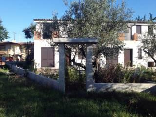 Foto - Villetta a schiera  Strada Comunale Villa..., Villa Andreoli, Lanciano