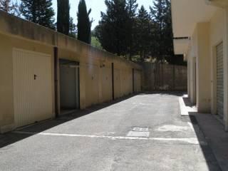 Foto - Box / Garage Strada Statale 122 15, San Cataldo