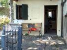 Casa indipendente Vendita Cantagallo