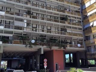 Foto - Trilocale ottimo stato, primo piano, San Pasquale alta, Bari
