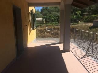 Foto - Villa, nuova, 100 mq, Beverino