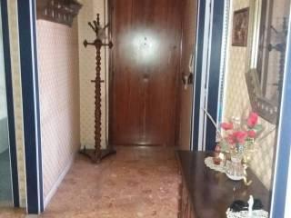 Foto - Appartamento via Paolucci Luigi 22, Le Grazie, Ancona