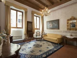 Foto - Quadrilocale ottimo stato, secondo piano, Santo Spirito, Firenze