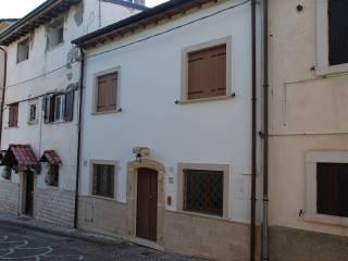 Foto - Casa indipendente 140 mq, ottimo stato, Rivisondoli