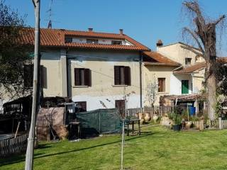 Foto - Villa via Aretina, Levane, Montevarchi