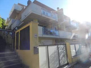 Foto - Bilocale Strada Fonte Borea Colle del Telegrafo 13, Colle Marino, Pescara